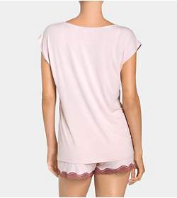 AMOURETTE SPOTLIGHT T-shirt Topje