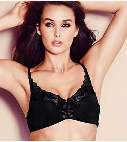 MAGIC BOOST VELVET Reggiseno Lift-up