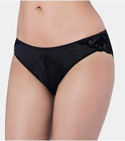 MAGIC BOOST VELVET Tai brief