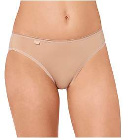 SLOGGI 24/7 MICROFIBRE Tai brief