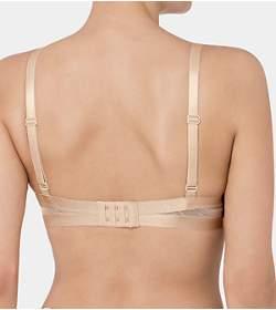 AIRY SENSATION Padded bra