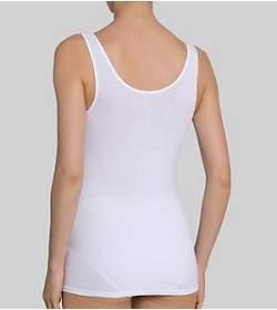 KATIA BASICS Unterhemd Top