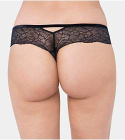 LAVISH ESSENCE String brief