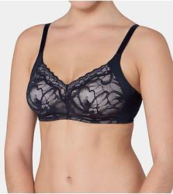 MAGIC BOOST Magic Wire bra