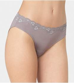 TOUCH OF MODAL Tai brief