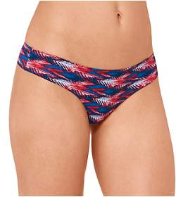 SPORTY MICRO String brief