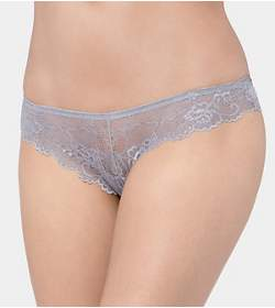 TEMPTING LACE String brief
