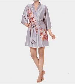 CHEMISES Kimono