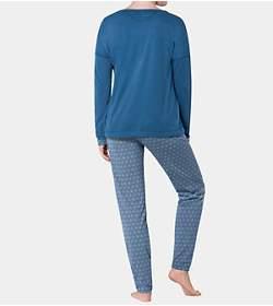 SETS Pyjama