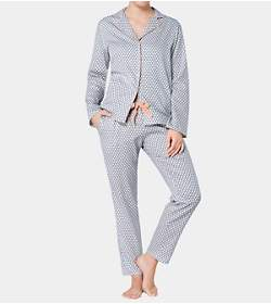 SETS Ensemble pyjama