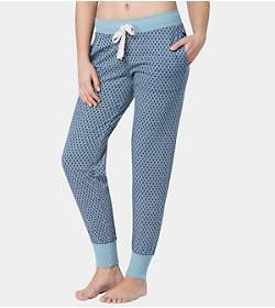 MIX & MATCH Trousers