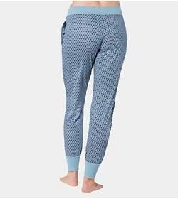 MIX & MATCH Pantaloni