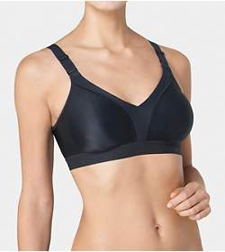 TRIACTION WELLNESS Reggiseno sportivo senza ferretto