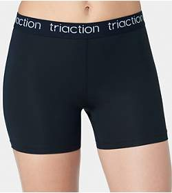 TRIACTION CARDIO PANTY Shorts sportivi
