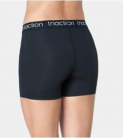 TRIACTION CARDIO PANTY Women's sports shorts