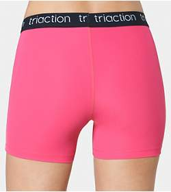 TRIACTION CARDIO PANTY Kvinnors shorts