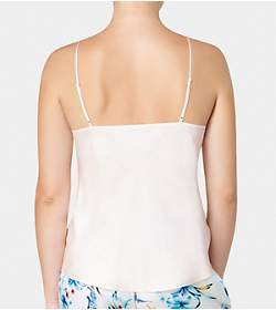 MIX & MATCH T-shirt Top