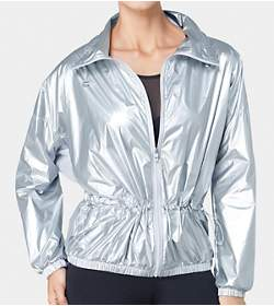STUDIO APPAREL BEST Light sports jacket