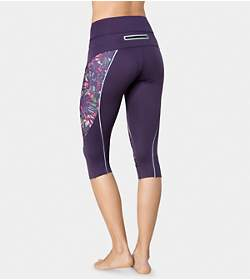CARDIO APPAREL Lauftights