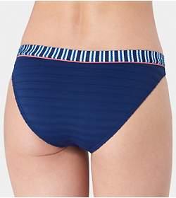 JETPLANE FLAIR Bikini tai bottom