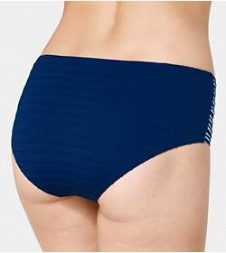 JETPLANE FLAIR Bikini midi bottom