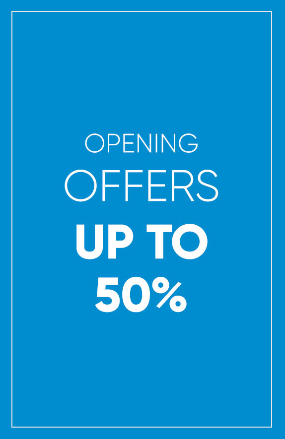 opening_offers