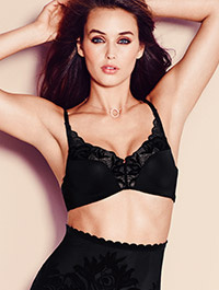 >Shapewear
